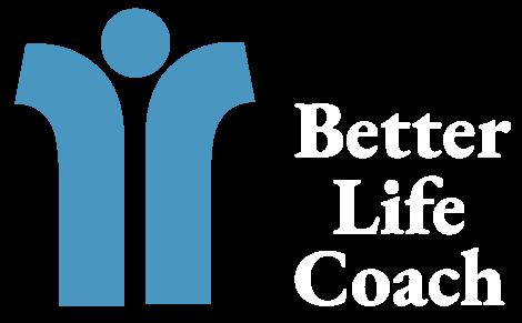Better Life Coach