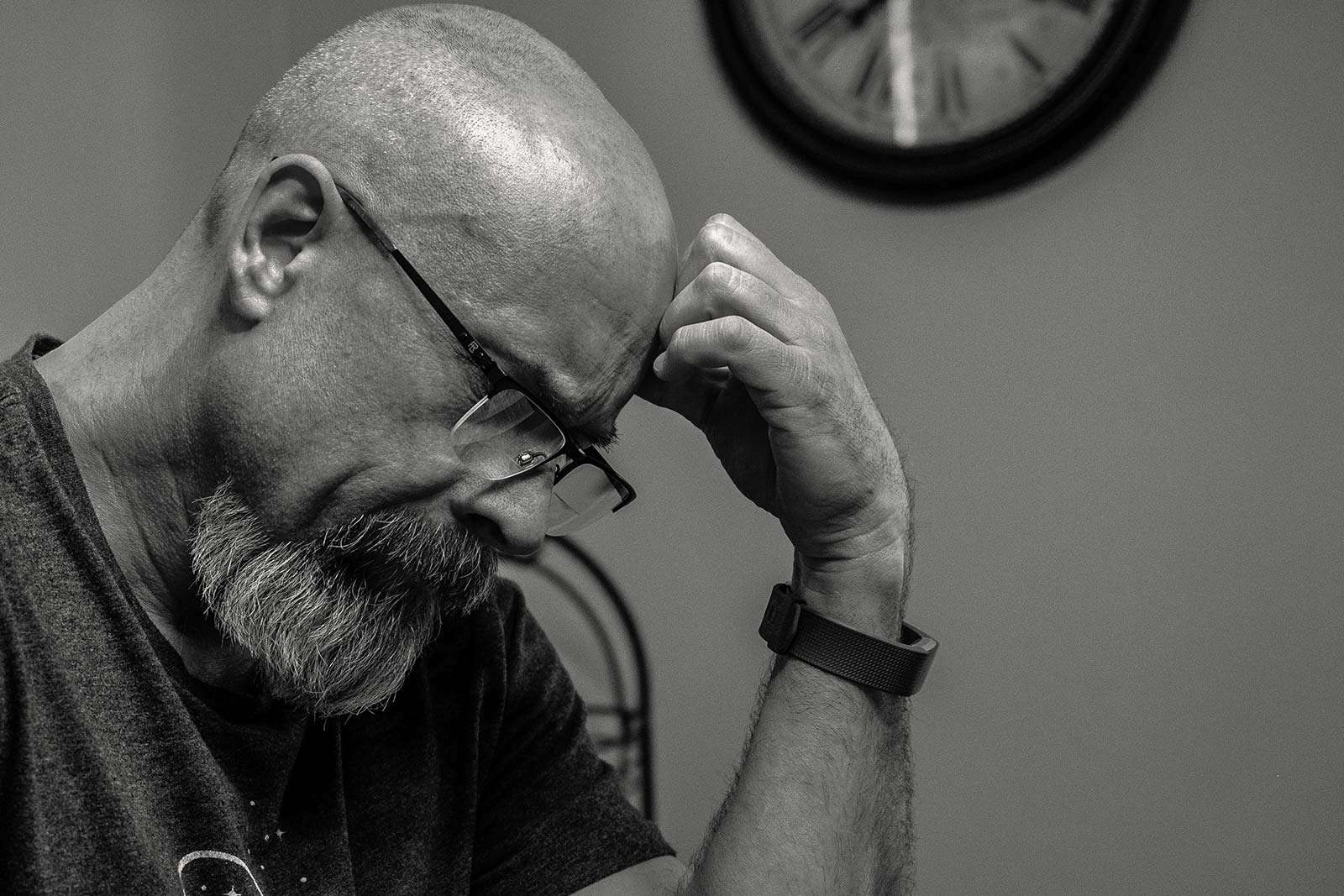 Better Life Coach Outplacement Begeleiding - Hulp bij vinden van een nieuwe job