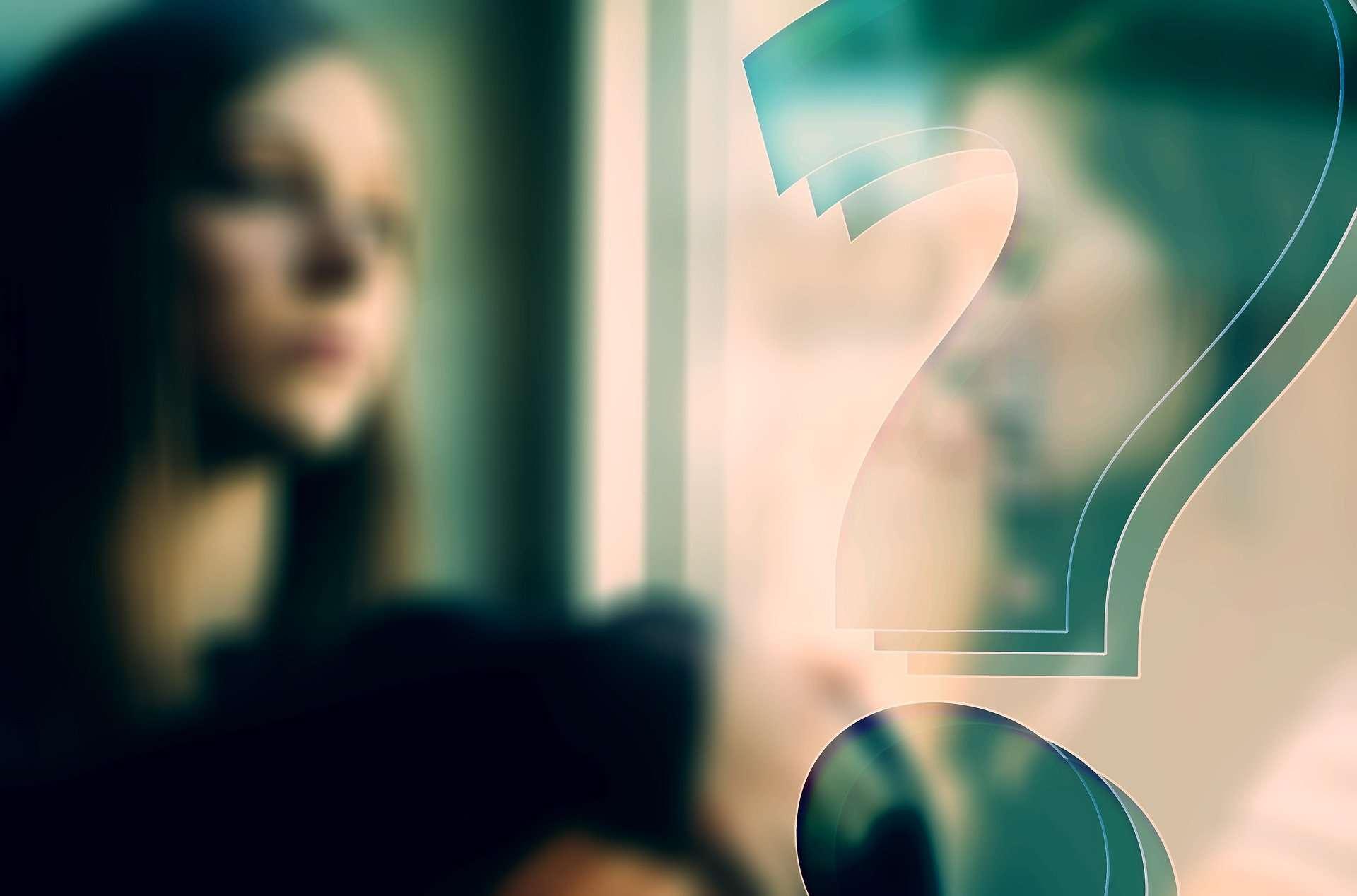 Better Life Coach - onzekerheid op de werkvloer: 3 oorzaken en oplossingen