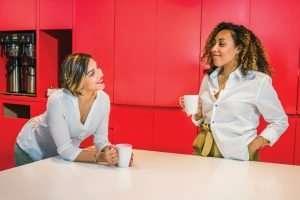 10 tips om vlot te communiceren over dingen waar je mee zit